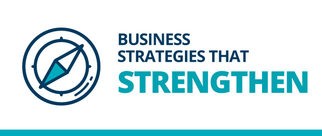 lead-strong-business-strategies-that-strengthen
