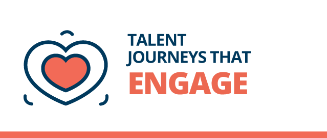 lead-strong-talent-journeys-that-engage